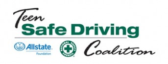NJ-TEEN-SAFE-DRIVING-COALITION