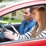 10 THINGS A NEW DRIVER SHOULD AVOID
