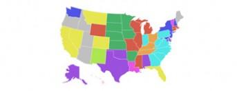 driving-states