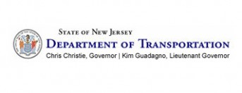 nj-transportation